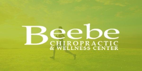 beebe portfoliocover