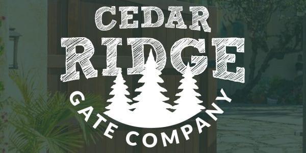 port cover template CedarRidge