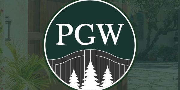 port cover template PGW