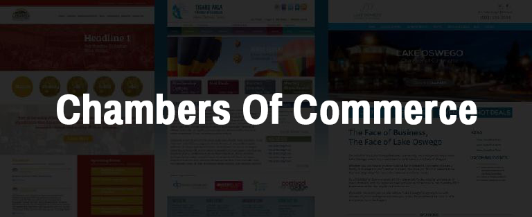 3 Things All Chamber of Commerce Websites Should Do