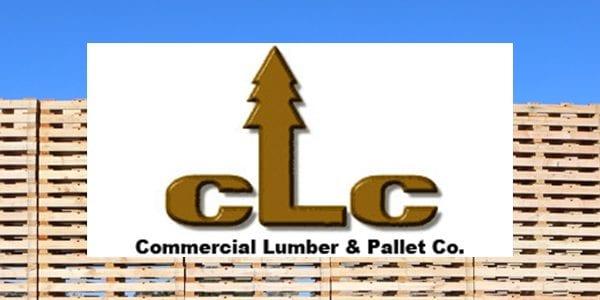 CLC portcover