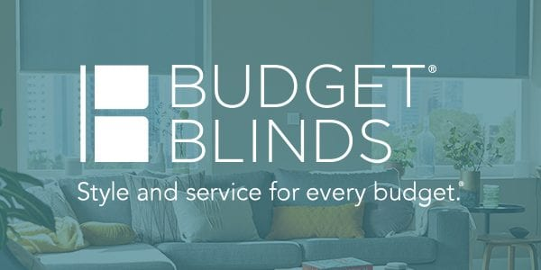 budgetblinds portcover