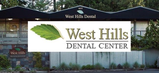 westhillsdental portcover