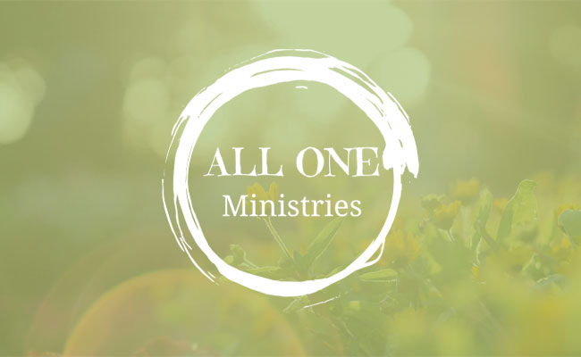 portcover alloneministries