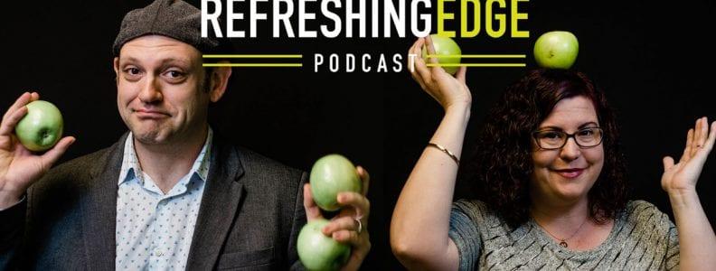 podcast graphic landscape 1244