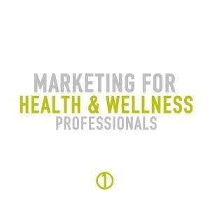 Marketing and Wellness store