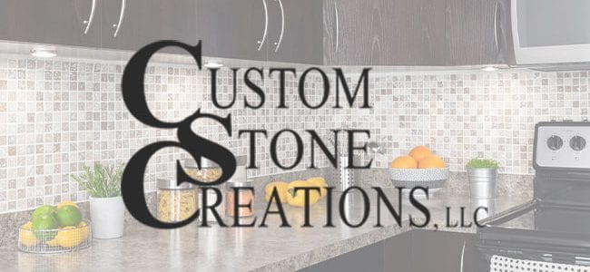 customstonecreations portcover2