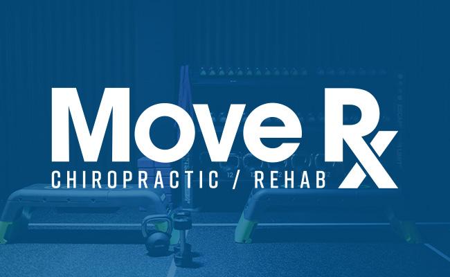 moverx portcover