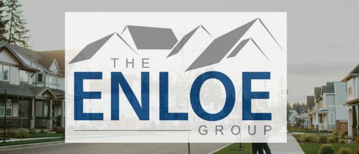 The Enloe Group