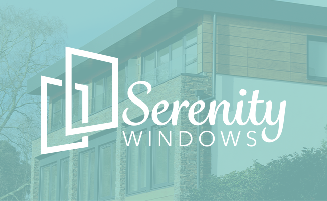 serenitywindows portcover