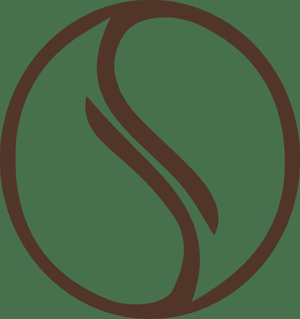 SymposiumCoffee Bean Brown