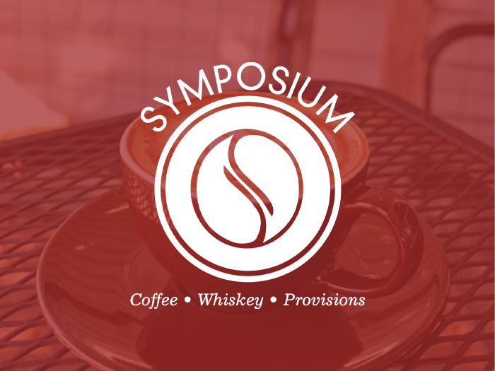 symposiumcoffee portcover