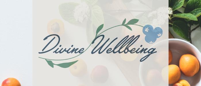 Divine Wellbeing Coach