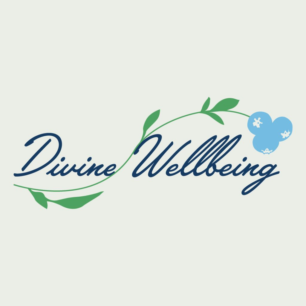 DivineWellbeing R3 01 2
