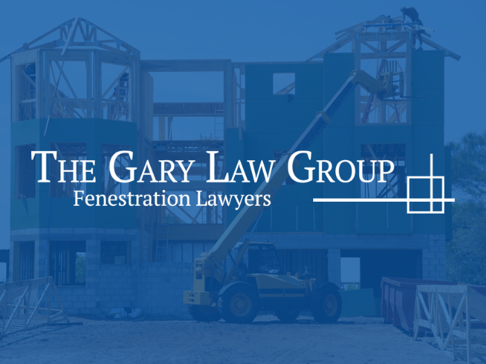 Gary Law Group