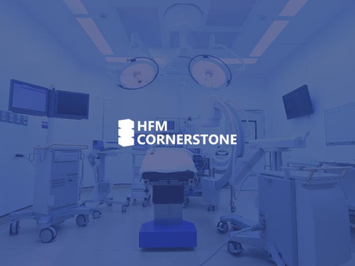 HFM Cornerstone