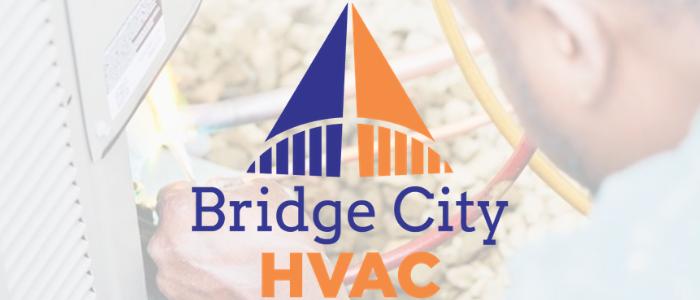 Bridge City HVAC
