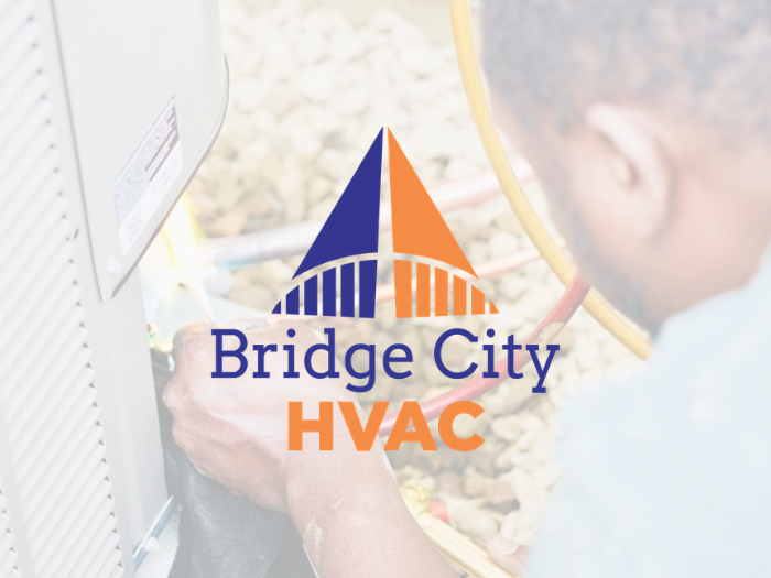 Bridge City HVAC