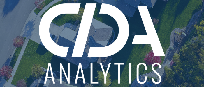 CID Analytics