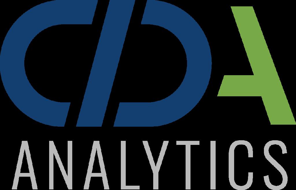 CIDA Logo Full