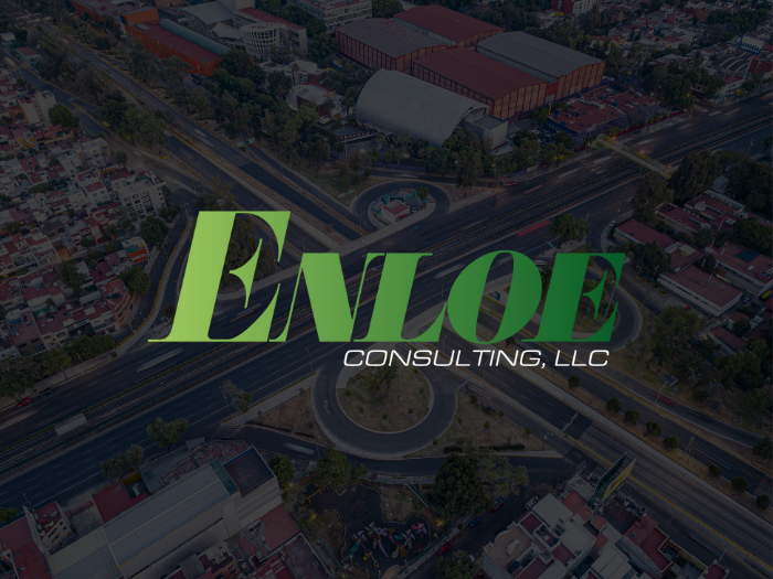 Enloe Consulting