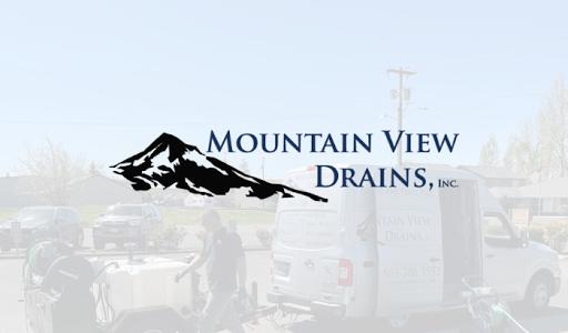 Mt View Drains