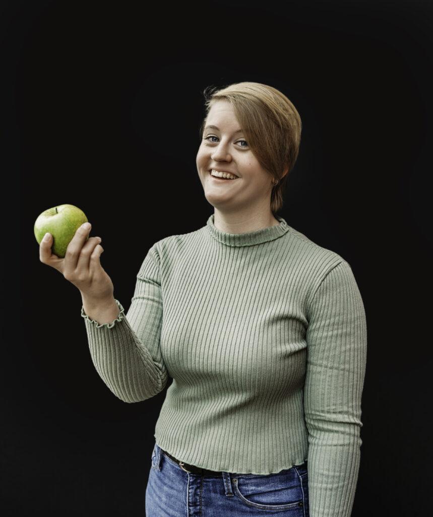 Lauren Danielsen